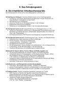 Pädagogisches Konzept für die teilgebundene Ganztagsschule ... - Seite 4