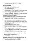 Pädagogisches Konzept für die teilgebundene Ganztagsschule ... - Seite 5
