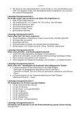Pädagogisches Konzept für die teilgebundene Ganztagsschule ... - Seite 6