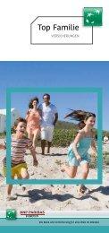 Top Familie - BNP Paribas Fortis