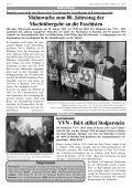 ABB-2013-01 - Bewegung in Bochum - Page 2