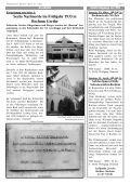 ABB-2013-01 - Bewegung in Bochum - Page 3