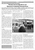 ABB-2013-01 - Bewegung in Bochum - Page 4