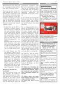 ABB-2013-01 - Bewegung in Bochum - Page 5