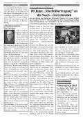 ABB-2013-01 - Bewegung in Bochum - Page 7