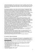 sehr lesenswerte Referat - Page 2