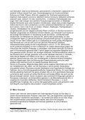 sehr lesenswerte Referat - Page 3