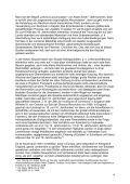 sehr lesenswerte Referat - Page 4