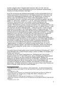 sehr lesenswerte Referat - Page 5