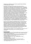 sehr lesenswerte Referat - Page 7