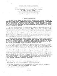 727 - Brookhaven National Laboratory