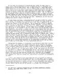 727 - Brookhaven National Laboratory - Page 3