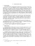 727 - Brookhaven National Laboratory - Page 4