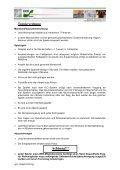 Meldeformular - Badischer Behinderten - Page 3