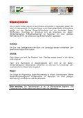 Meldeformular - Badischer Behinderten - Page 4