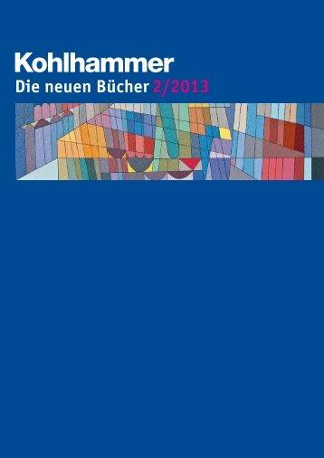 PDF-Vorschau - boersenblatt.net