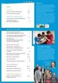 als PDF-Datei - Bonifatiuswerk - Seite 2
