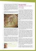 als PDF-Datei - Bonifatiuswerk - Seite 5