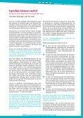 als PDF-Datei - Bonifatiuswerk - Seite 7