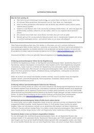 BookRix Datenschutzerklärung als PDF Version (46.9 KB)