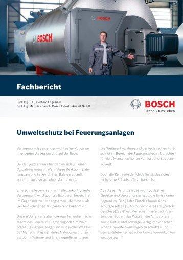 Beste Industriekessel Wie Sie Arbeiten Fotos - Elektrische ...