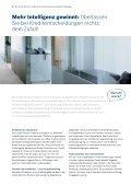 Die Credit Decision Platform - Bosch Software Innovations - Seite 2