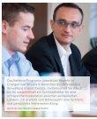 Bellevue Programm (PDF) - Robert Bosch Stiftung - Seite 7