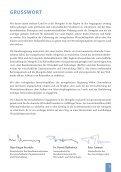 Investitionsführer - Botschaft der Mongolei in der Bundesrepublik ... - Seite 5
