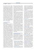 Lernräume statt übergroßer Zeigefinger - Seite 2