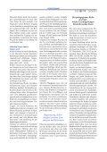 Lernräume statt übergroßer Zeigefinger - Seite 3