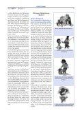 Lernräume statt übergroßer Zeigefinger - Seite 6