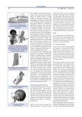 Lernräume statt übergroßer Zeigefinger - Seite 7