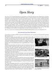 open story.indd
