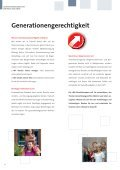 LBS Zukunftskompass. Kommunen gestalten ... - Brandenburg.de - Seite 4