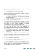 Otmar Kury - Page 2