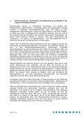 Otmar Kury - Page 4