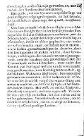 M - Brasiliana USP - Page 6