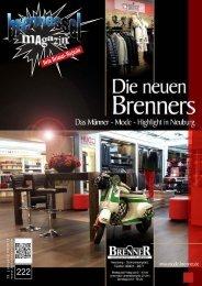 September 2013 *.pdf - Brennessel Magazin