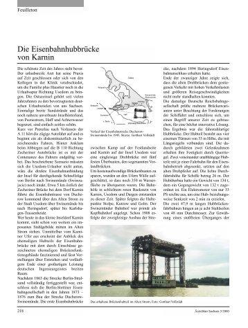 Ärzteblatt Sachsen 5/2000 - brueckenweb.de