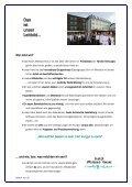 Willkommen im Team der Mitarbeiter und Mitdenker! - Page 4