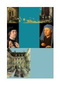 Raportul MNB anul 2009 - Muzeul Naţional Brukenthal - Page 5