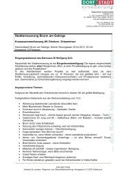 bag ak ortszentrum 020413.pdf, Seiten 1-3 - Brunn am Gebirge