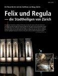 Magische Orte Schweiz - Brunner - Seite 2