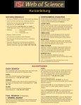 Kurzanleitung - Seite 2