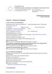 Anmietung Scan-, Kopier - Die Bayerische Staatsbibliothek