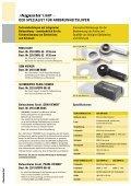 MINI DIGITAL STUDIO KIT: FOTOGRAFIEREN EINFACH GEMACHT. - Page 4