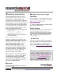 Salmonella types from environmental samples from poultry breeder ... - Page 2