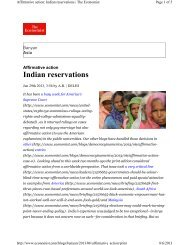 This research was featured in an Economist blog on June 29, 2013.