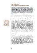 Stichwort - Deutscher Bundestag - Seite 6