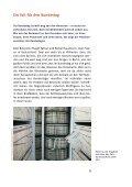 Stichwort Petitionen - Von der Bitte zum Bürgerrecht - Deutscher ... - Page 5